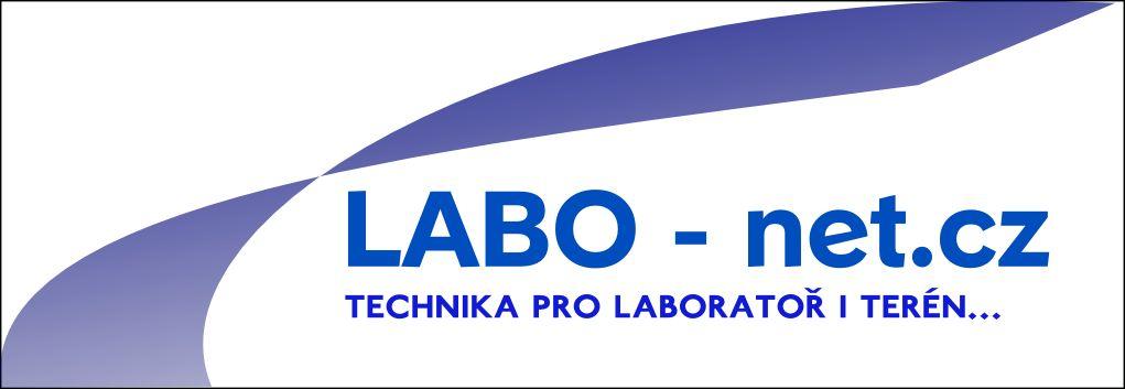 e495f63f3 Firmy ALTER - Ing. Jan Šilhavý - logo firmy