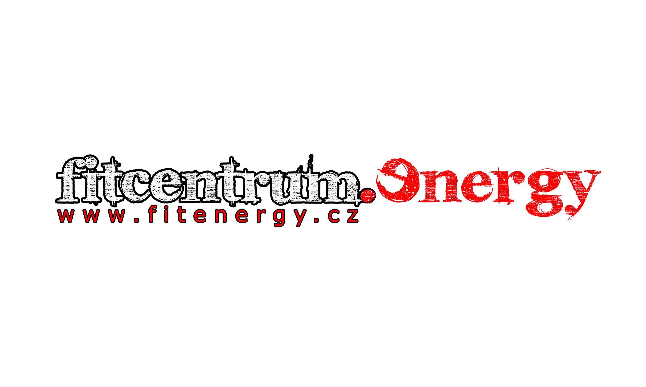 Firmy FITCENTRUM Energy - logo firmy 9f409afc3bd